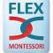 Flex Montessori logo